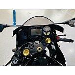 2020 Suzuki GSX-R1000 for sale 200853970
