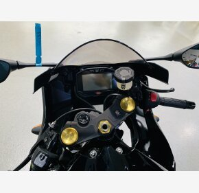 2020 Suzuki GSX-R1000 for sale 200853970