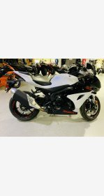 2020 Suzuki GSX-R1000 for sale 200866049