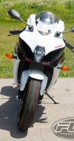 2020 Suzuki GSX-R1000 for sale 200932799