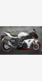 2020 Suzuki GSX-R1000 for sale 200936238