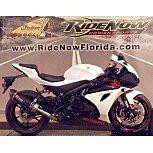 2020 Suzuki GSX-R1000 for sale 201171407