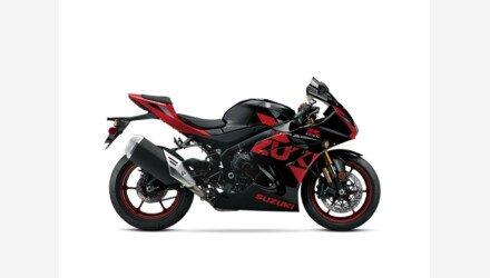 2020 Suzuki GSX-R1000R for sale 200913218
