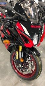 2020 Suzuki GSX-R1000R for sale 200917733