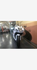 2020 Suzuki GSX-R600 for sale 200892042
