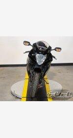 2020 Suzuki GSX-R600 for sale 200932807