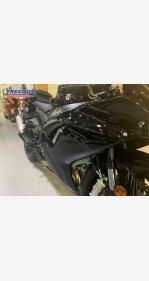 2020 Suzuki GSX-R600 for sale 200942069
