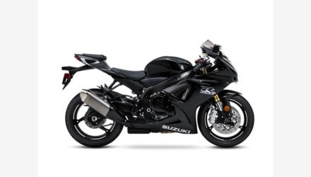 2020 Suzuki GSX-R750 for sale 200898318