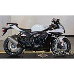 2020 Suzuki GSX-R750 for sale 200932797