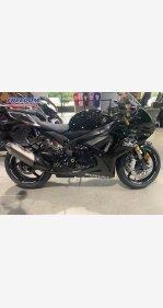 2020 Suzuki GSX-R750 for sale 200942070