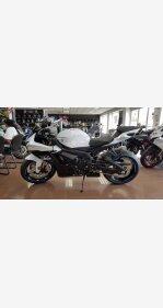 2020 Suzuki GSX-R750 for sale 200963724