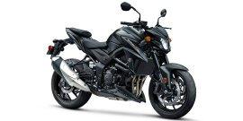 2020 Suzuki GSX-S1000 750 specifications