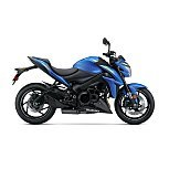 2020 Suzuki GSX-S1000 for sale 200988317