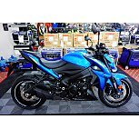2020 Suzuki GSX-S1000 for sale 200999443