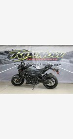 2020 Suzuki GSX-S750 for sale 200833865