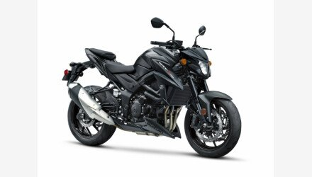 2020 Suzuki GSX-S750 for sale 200864904
