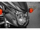 2020 Suzuki GSX-S750 for sale 200892492