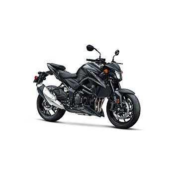 2020 Suzuki GSX-S750 for sale 200964955