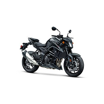 2020 Suzuki GSX-S750 for sale 200965395