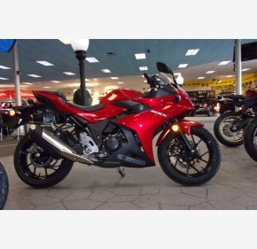 2020 Suzuki GSX250R for sale 200868802