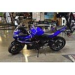 2020 Suzuki GSX250R for sale 200902845