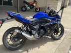 2020 Suzuki GSX250R for sale 201065270