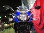 2020 Suzuki GSX250R for sale 201094432