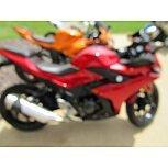 2020 Suzuki GSX250R for sale 201153675