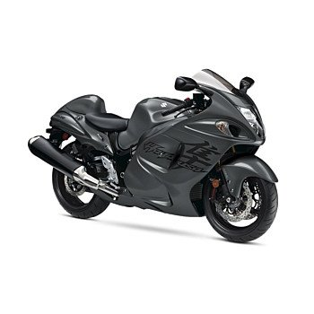 2020 Suzuki Hayabusa for sale 200864899