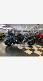 2020 Suzuki Hayabusa for sale 200923450