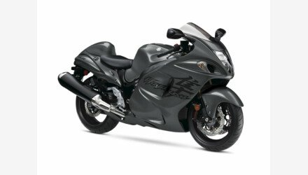 2020 Suzuki Hayabusa for sale 200941944
