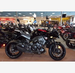 2020 Suzuki Katana 1000 for sale 200864381