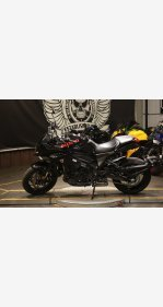 2020 Suzuki Katana 1000 for sale 200950674