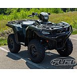 2020 Suzuki KingQuad 500 for sale 201044596
