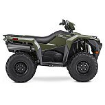 2020 Suzuki KingQuad 750 for sale 200991928