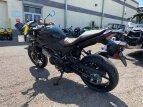 2020 Suzuki SV650 for sale 200975319