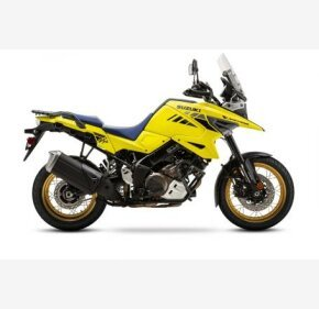 2020 Suzuki V-Strom 1050 for sale 200850847