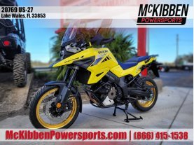 2020 Suzuki V-Strom 1050 for sale 201044756