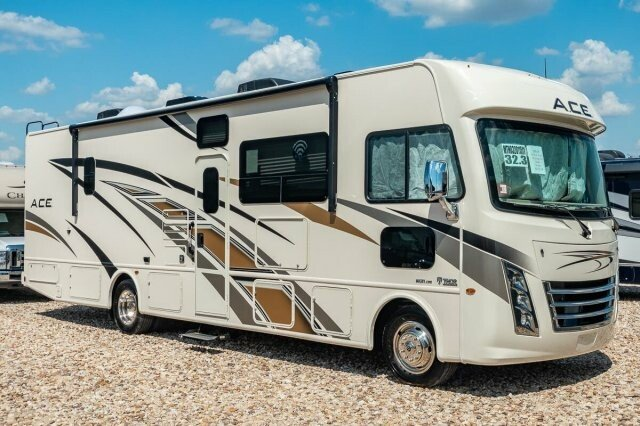 Holiday Rambler Endeavor RVs for Sale - RVs on Autotrader
