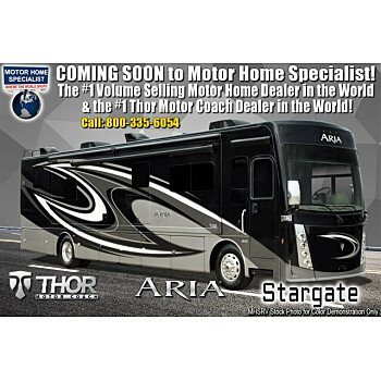 2020 Thor Aria for sale 300189508
