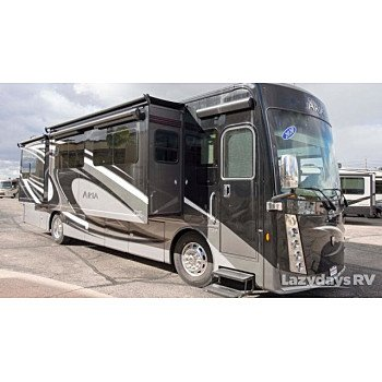 2020 Thor Aria for sale 300206637