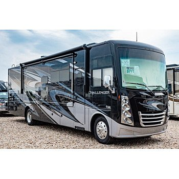 2020 Thor Challenger 37YT for sale 300216049