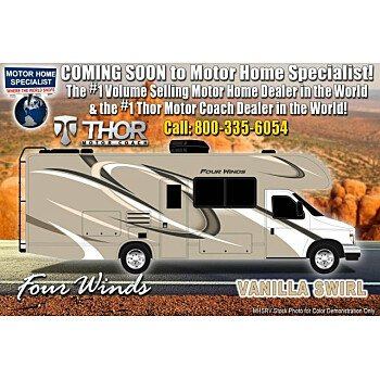 2020 Thor Four Winds for sale 300190442