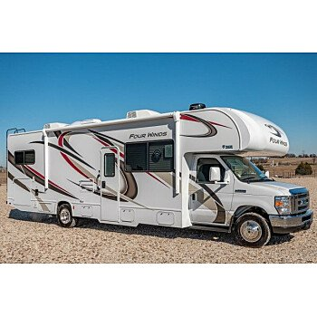 2020 Thor Four Winds 31WV for sale 300209175