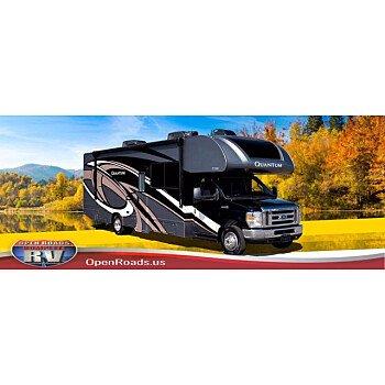 2020 Thor Quantum LF31 for sale 300230821