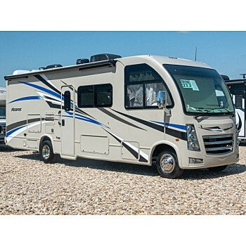 2020 Thor Vegas for sale 300205455