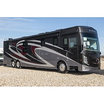 2020 Thor Venetian for sale 300216042