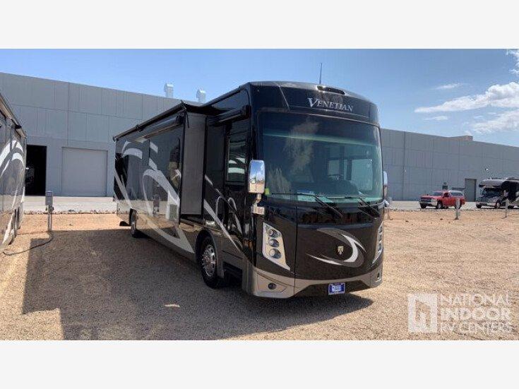 2020 Thor Venetian for sale 300317465