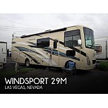 2020 Thor Windsport 29M for sale 300321828