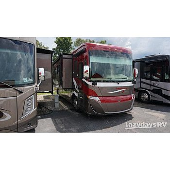 2020 Tiffin Allegro Red for sale 300207246